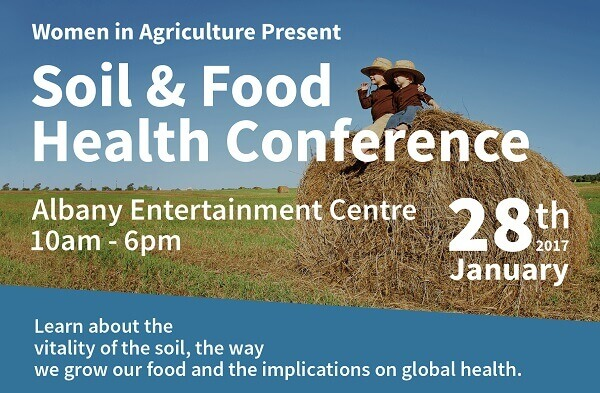 soil-and-food-health-conference
